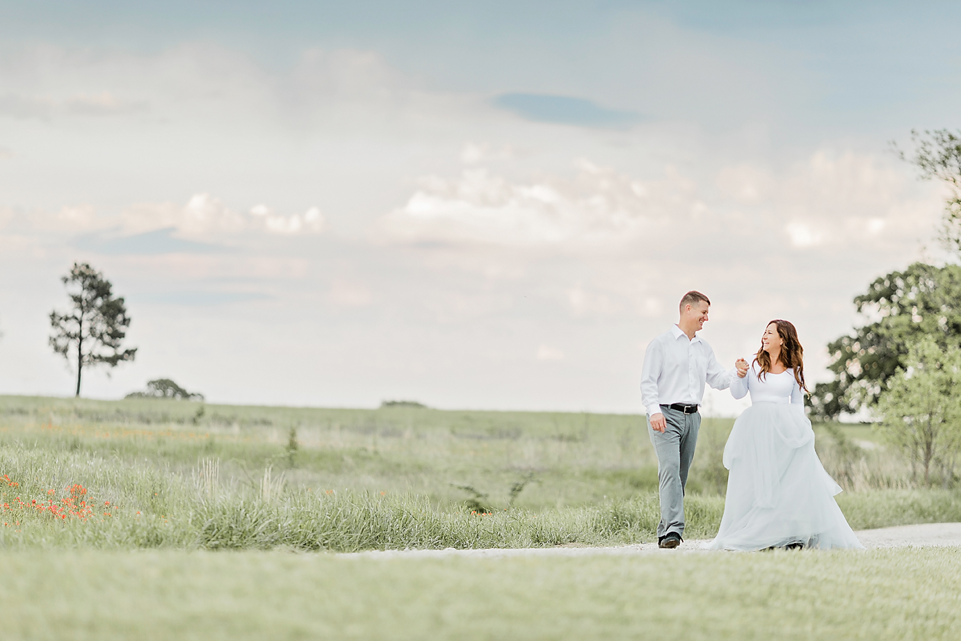 Dallas Wedding Photographer Flower Mound anniversary Photographer Kim Brett Texas Ranch Kate Marie Portraiture 11.png