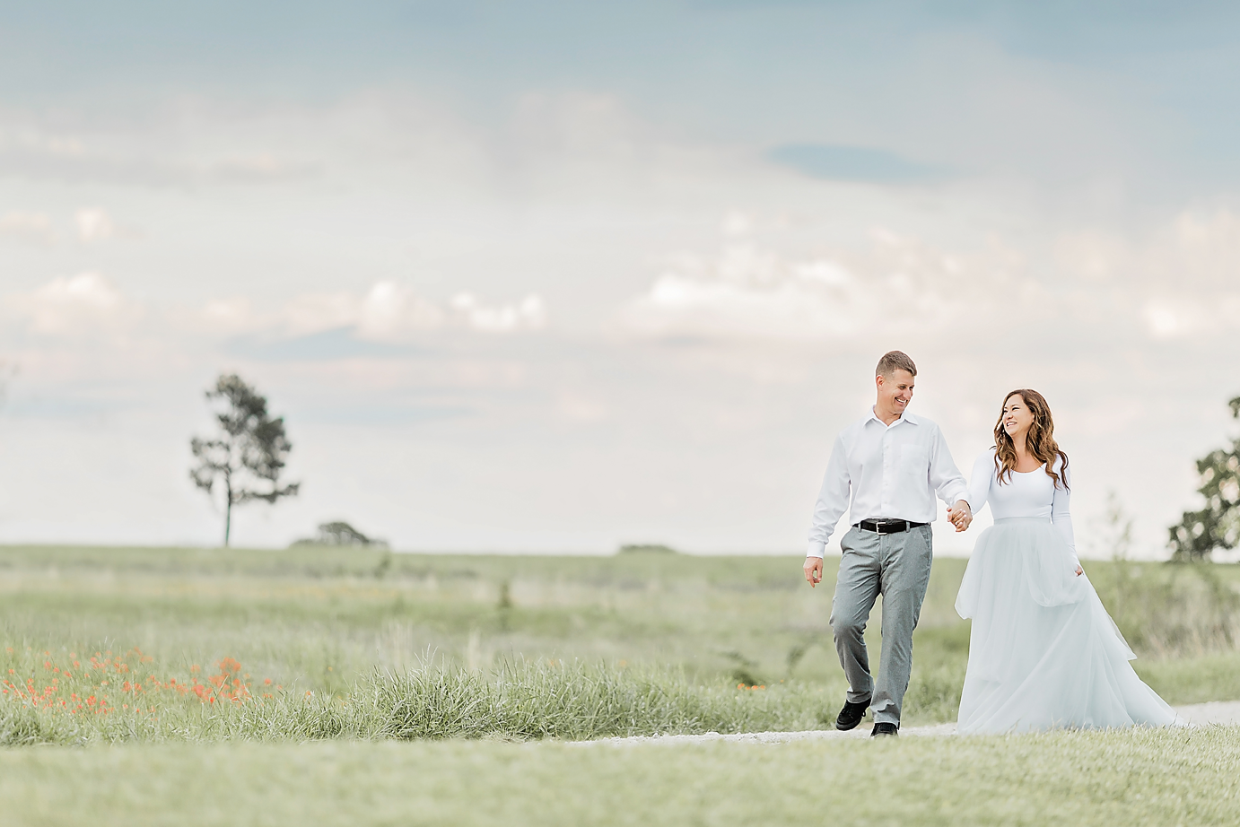 Dallas Wedding Photographer Flower Mound anniversary Photographer Kim Brett Texas Ranch Kate Marie Portraiture 12.png