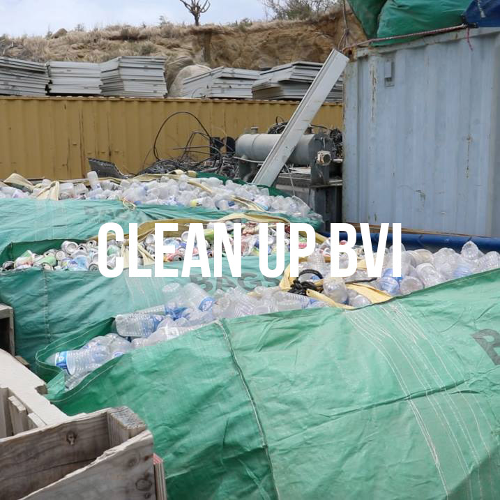Clean Up BVI copy.jpg