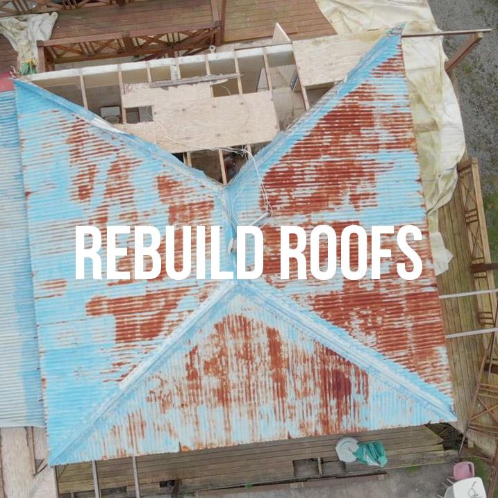 Rebuild Roofs copy.jpg