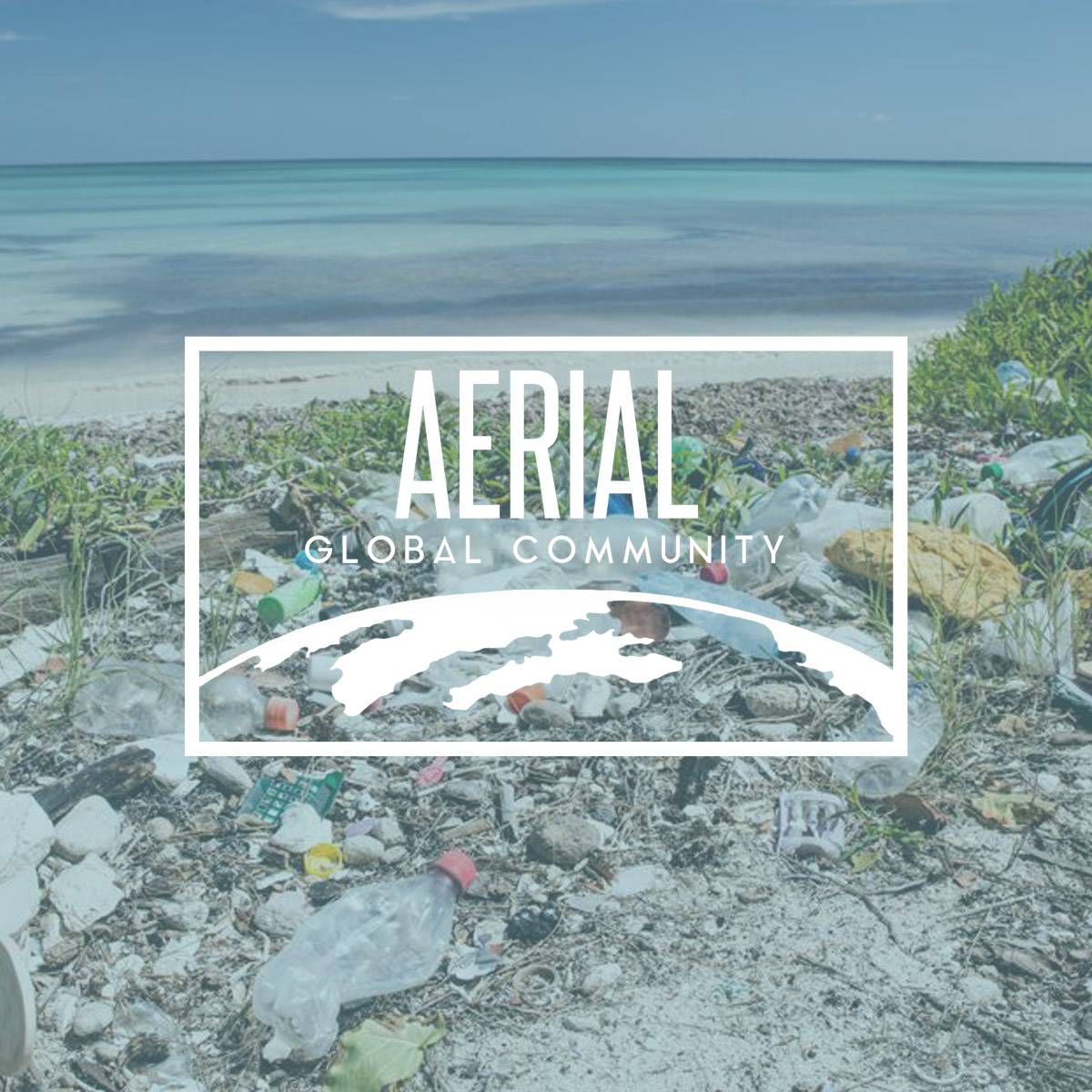 Aerial Global Community hosts half-week trips to various islands for volunteers wishing to remove storm debris and unwanted waste from BVI's beaches. Trash clean up will also consist of sorting recyclables, thus contributing to creating a greener BVI.