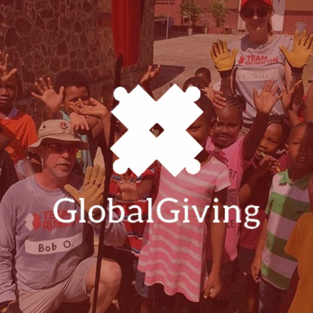 Global Giving allows anyone to donate to the BVI's efforts in rebuilding the country by sponsoring volunteers. With a sponsorship, you are kept up to date wtih photos, emails, and reports. Donate once or donate monthly!