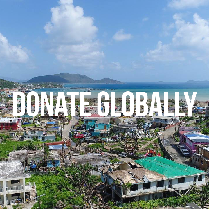 DONATE GLOBALLY.png