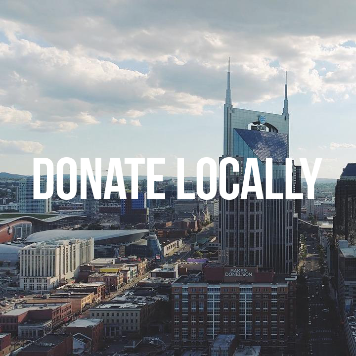 donate locally.png