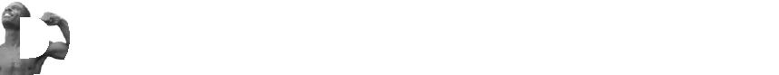 dwaynamics logo white-01.png