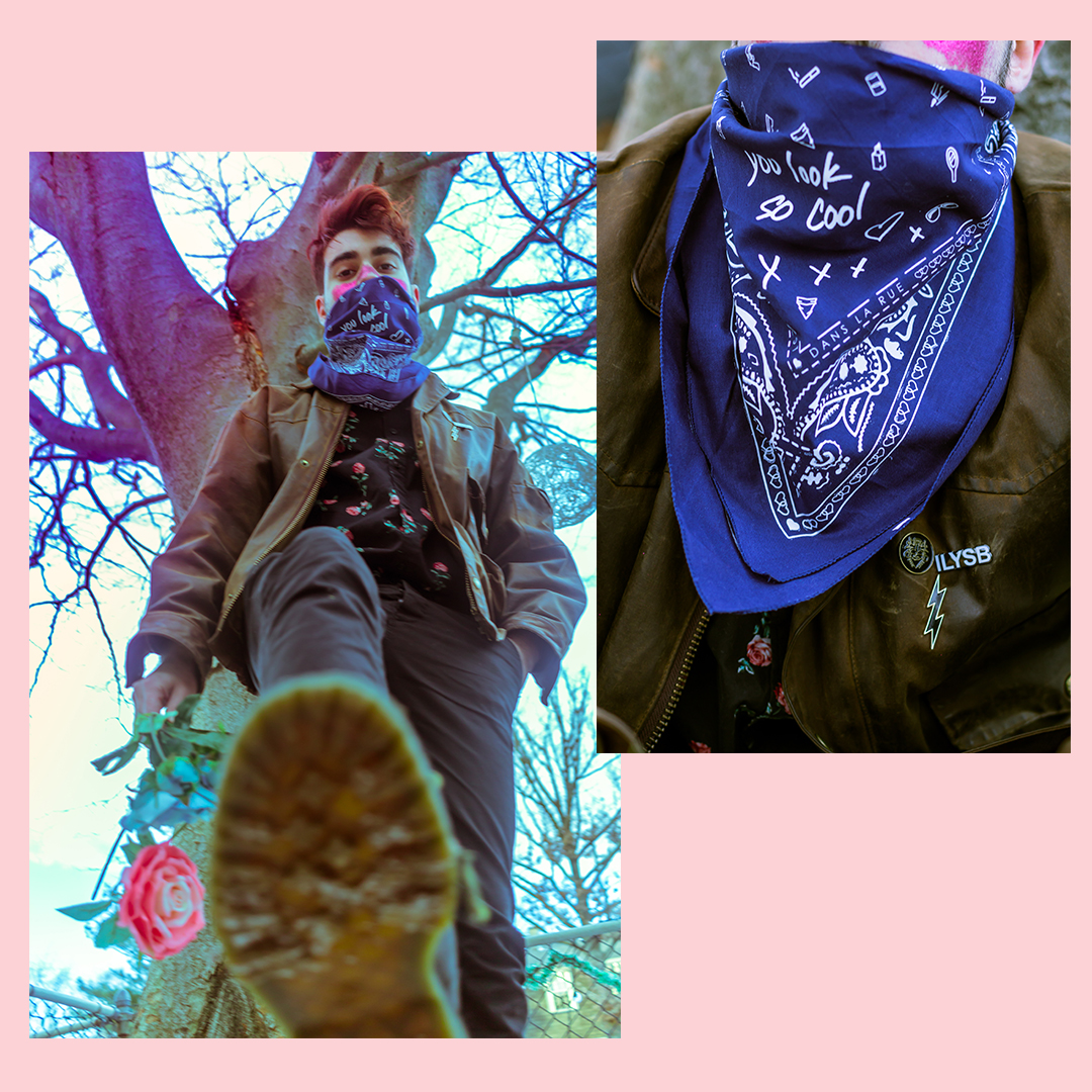 Vinny Uncool crowd collage 5 (3).jpg