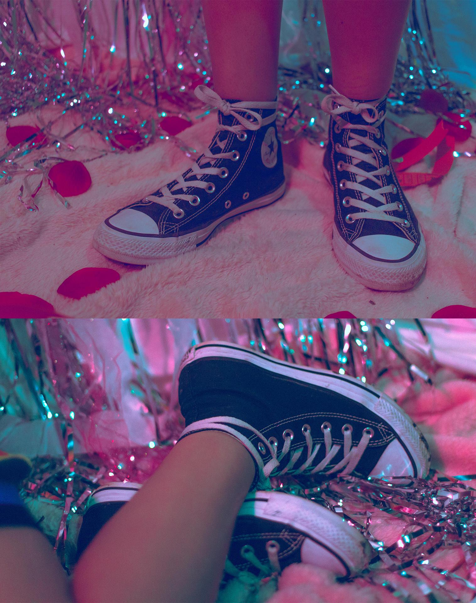 shoe ad.jpg