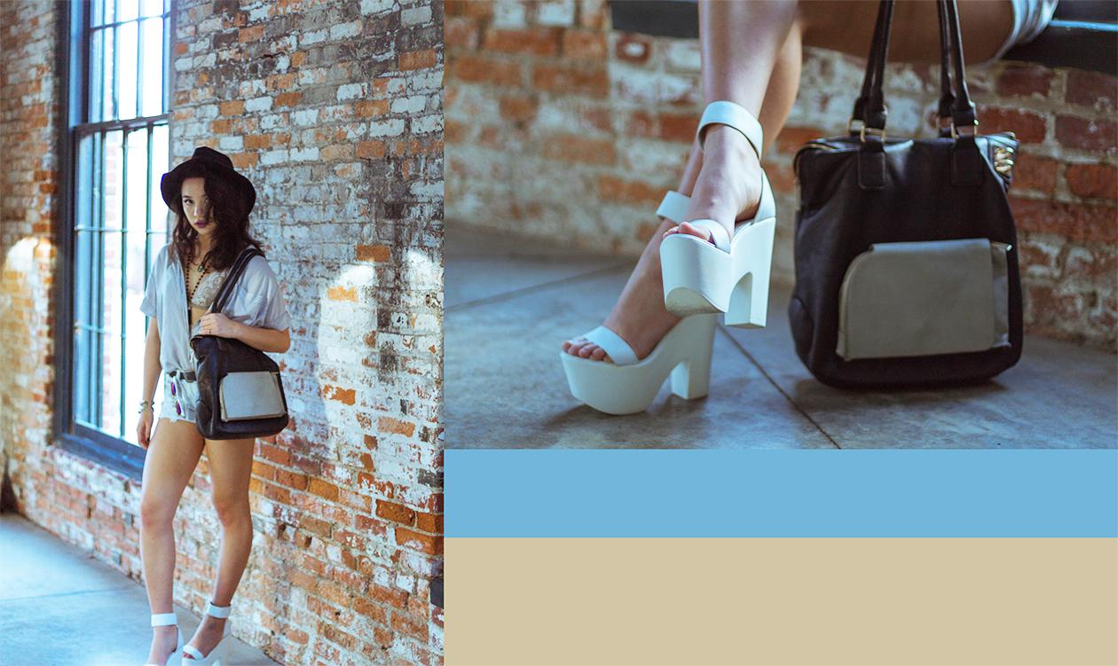 shoe purse ad.jpg