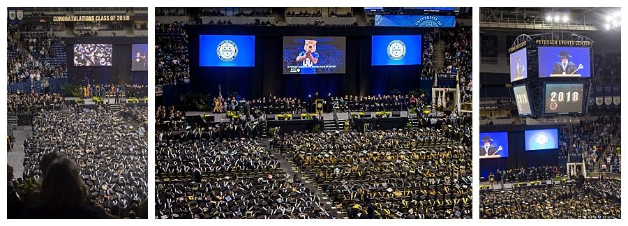 pitt-graduation-2018