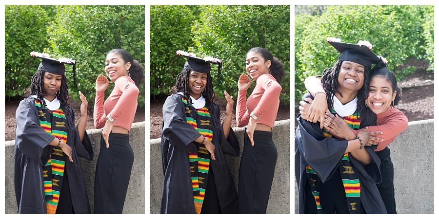 pitt-university-friends-graduation-2018