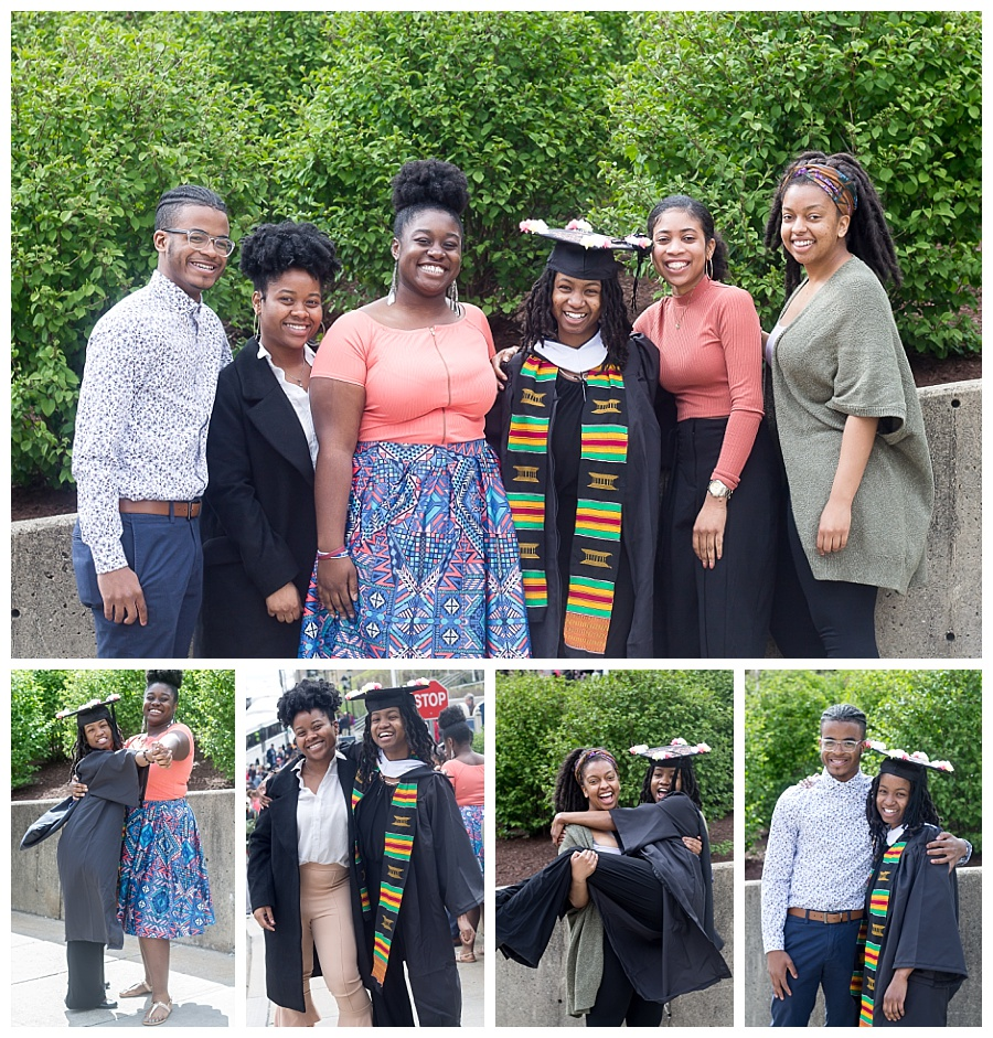university-of-pittsburgh-commencement-2018-friends