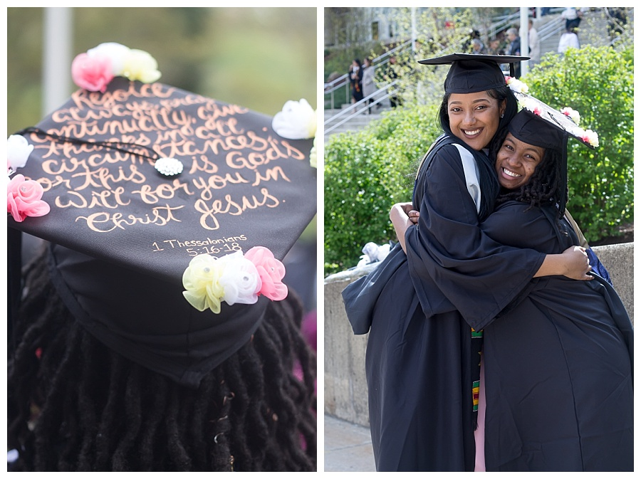 university-of-pittsburgh-graduation-cap-2018