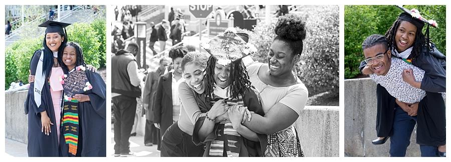 graduation-celebration-with-friends-university-of-pittsburgh
