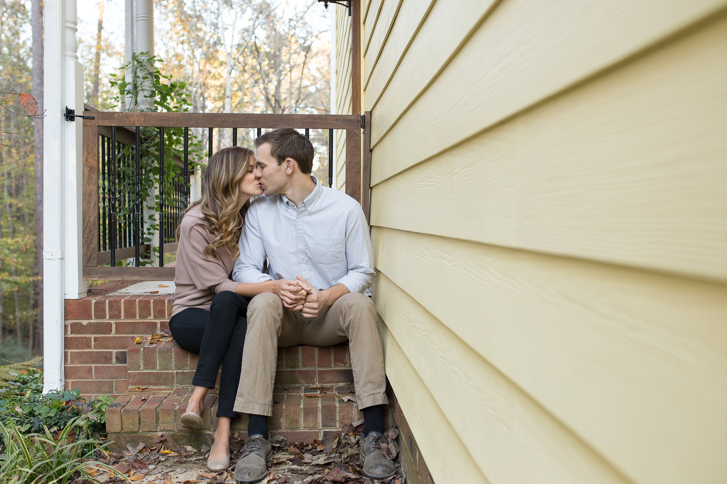 first-time-homeowners-raleigh-nc-brad-becki