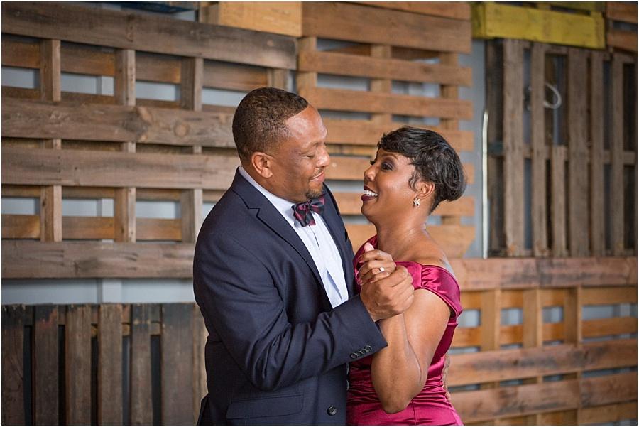 nc-wedding-photographer-studio215