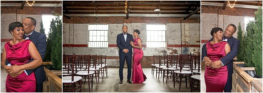 fayetteville-nc-wedding