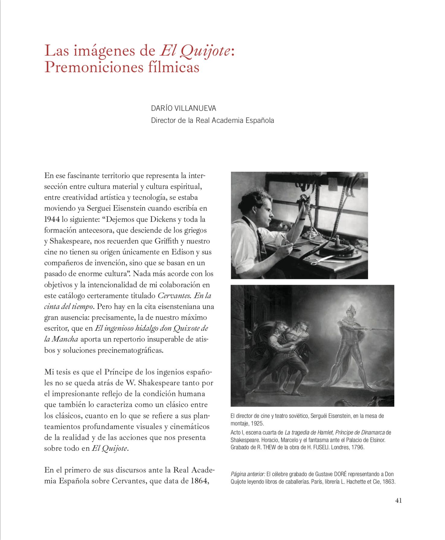 En la cinta del tiempo Lucía LaínCaptura de pantalla 2018-06-25 a las 11.13.48.png