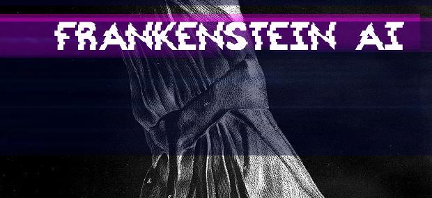 Frankenstein-AI-620-01.jpg