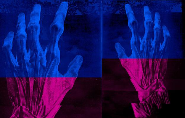 FrankensteinAI_hands.jpg