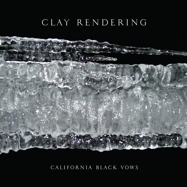 California Black Vows  , Hospital Productions
