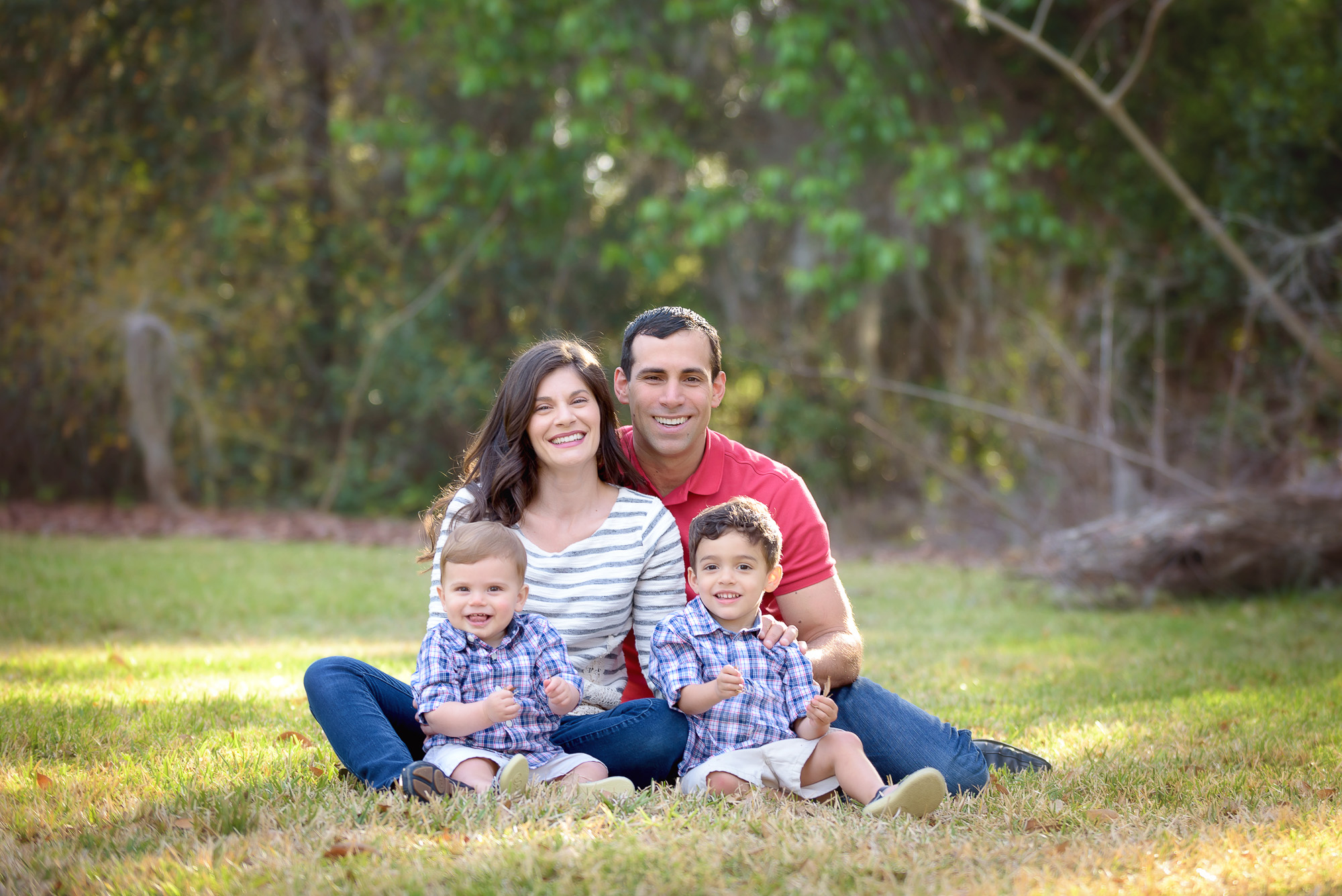 soberonfamily-2677e.jpg