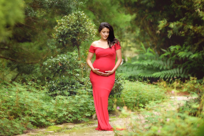 090217-dianapowers-maternity-1615e.jpg
