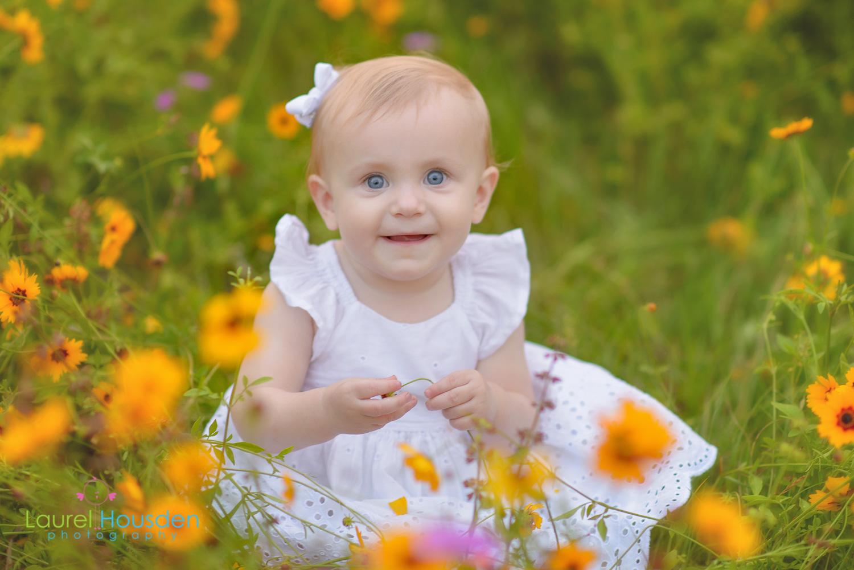 wildflowers--18.jpg