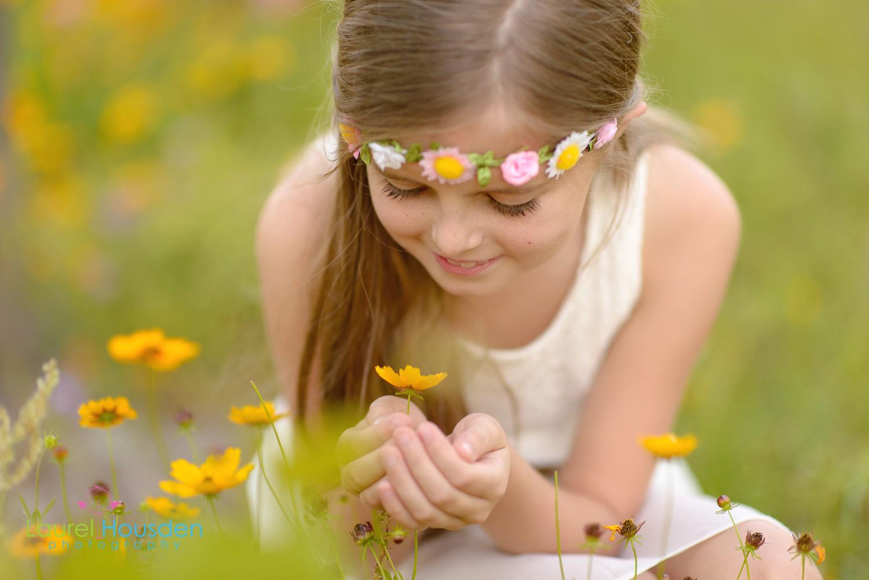 wildflowers--19.jpg