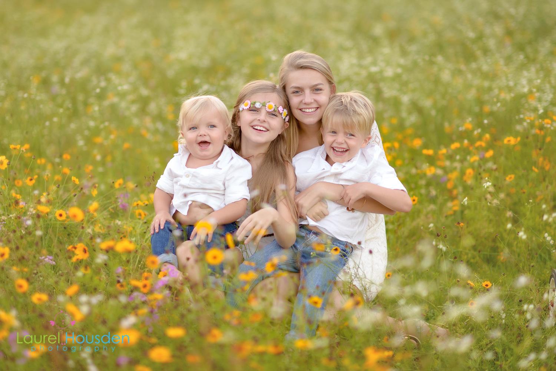 wildflowers--21.jpg