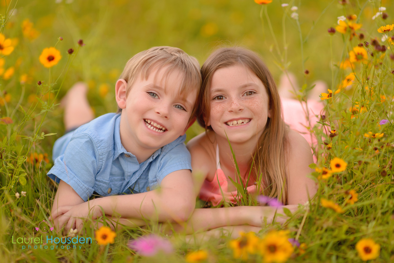 wildflowers--24.jpg