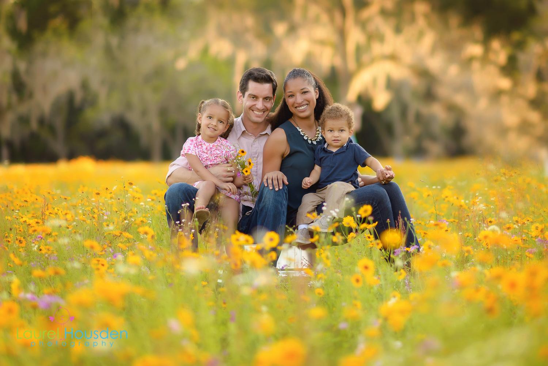 wildflowers--29.jpg