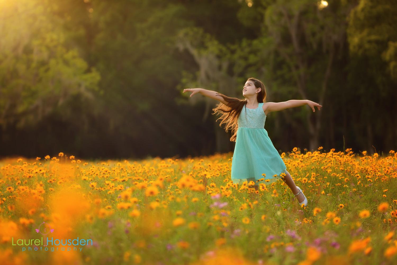 wildflowers--36.jpg
