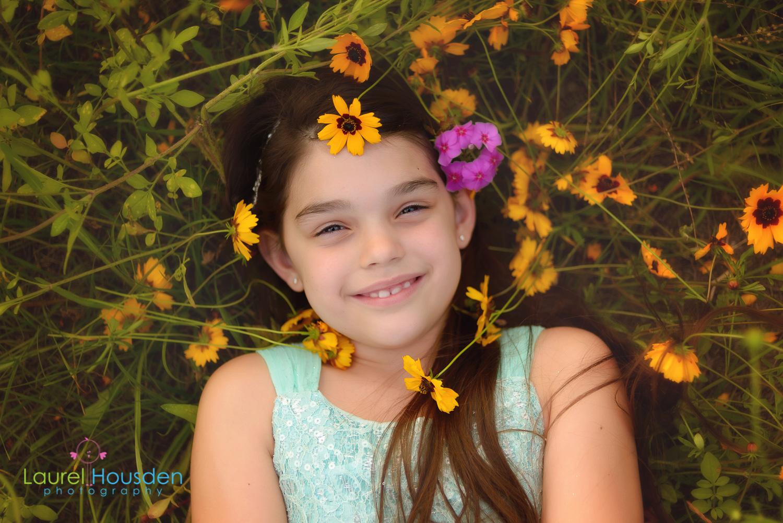 wildflowers--38.jpg