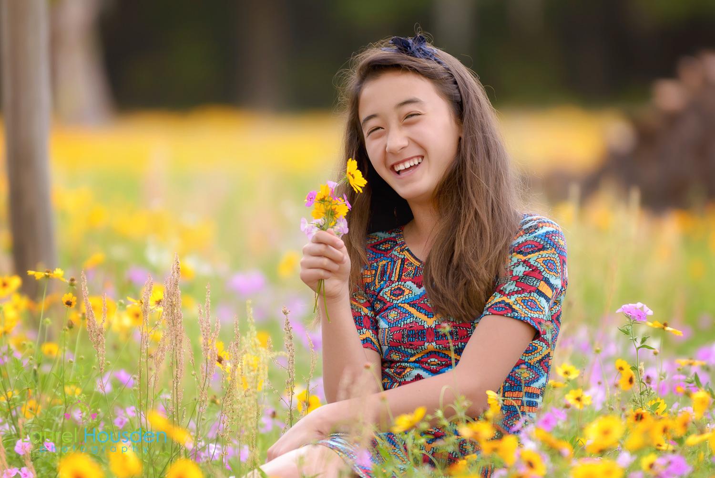 wildflowers--42.jpg