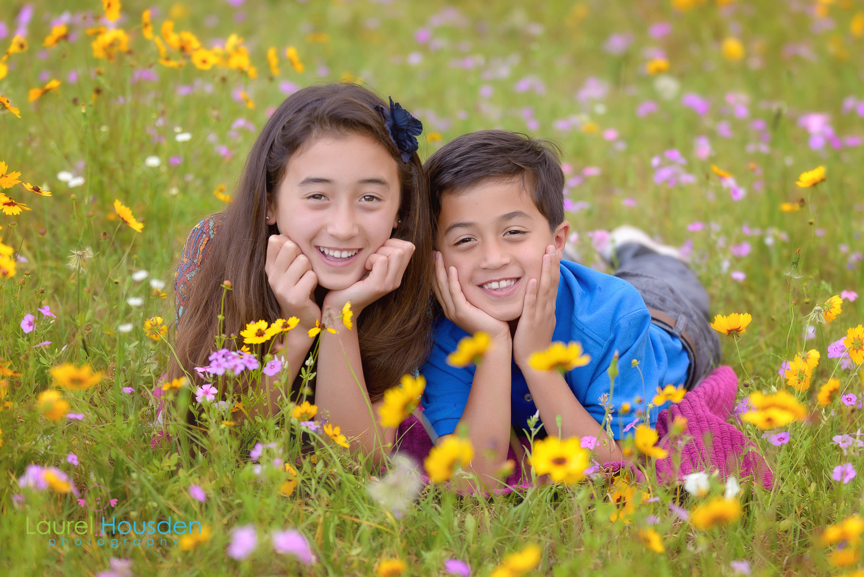 wildflowers--44.jpg