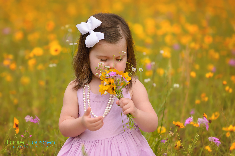 wildflowers--46.jpg