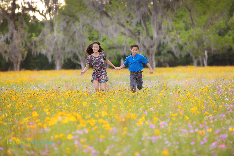 wildflowers--45.jpg