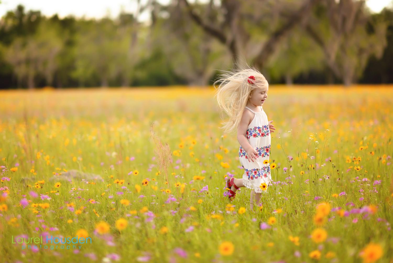 wildflowers--48.jpg