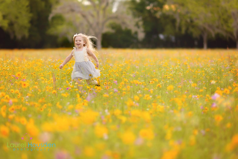 wildflowers--52.jpg