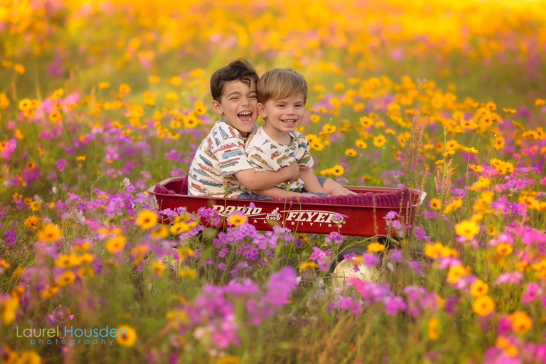 wildflowers-0770.jpg