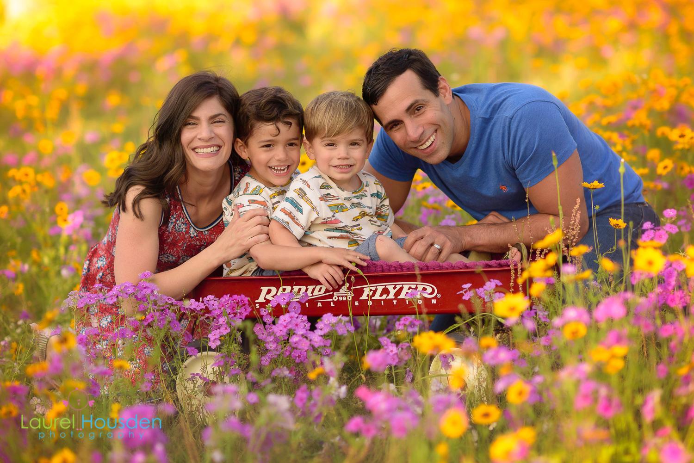 wildflowers-0788.jpg