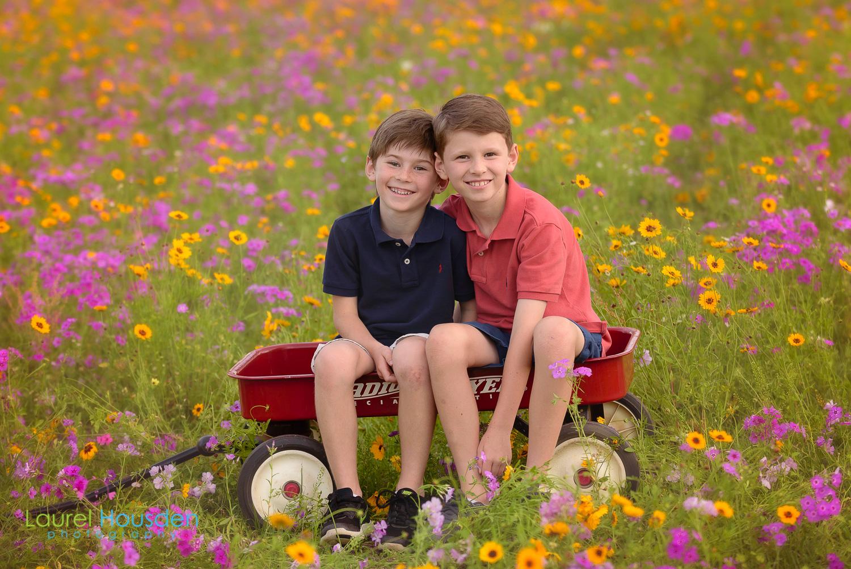 wildflowers-8073.jpg