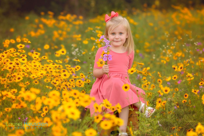 wildflowers-9396.jpg