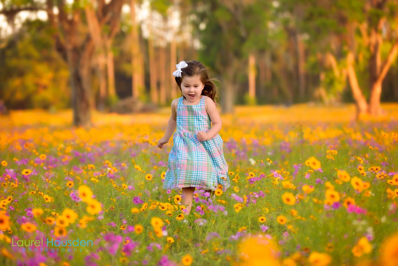 wildflowers-9908.jpg