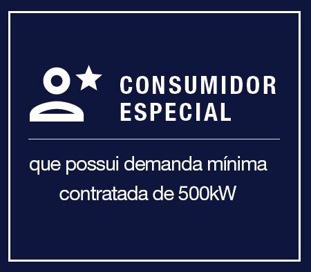 consumidor_especial_01.png