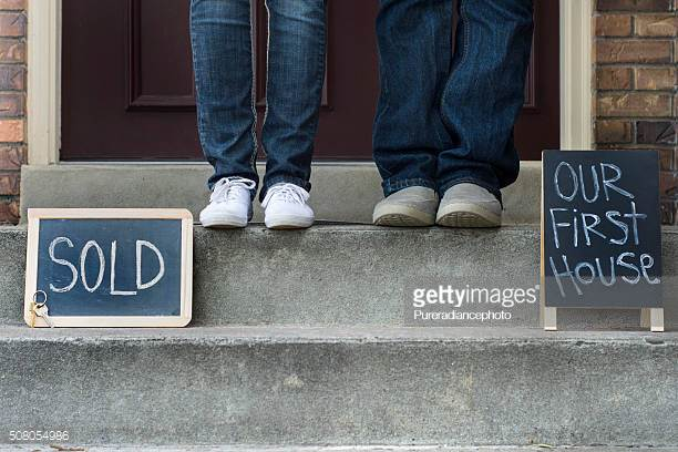 First-Time Homebuyers - What Is a First–Time HomebuyerLoan?First–time homebuyerloans offer a low down payment, reduced interest, limited fees and the possibility of deferring payments. These types of loans are offered at a federal level by the Federal Housing Administration and by most states.