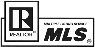 MLS Realtor.png
