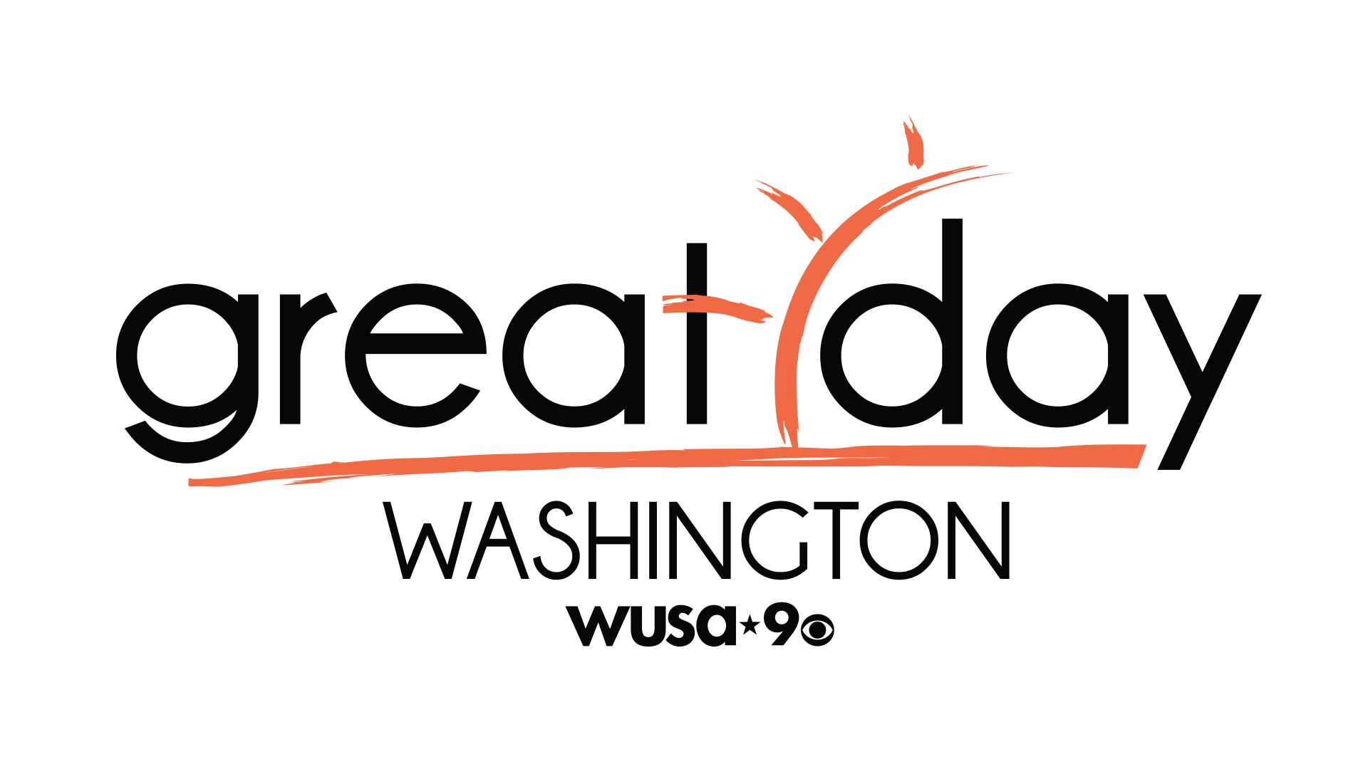 Great-Day-Washington-WUSA-COLOR-LightBG.png