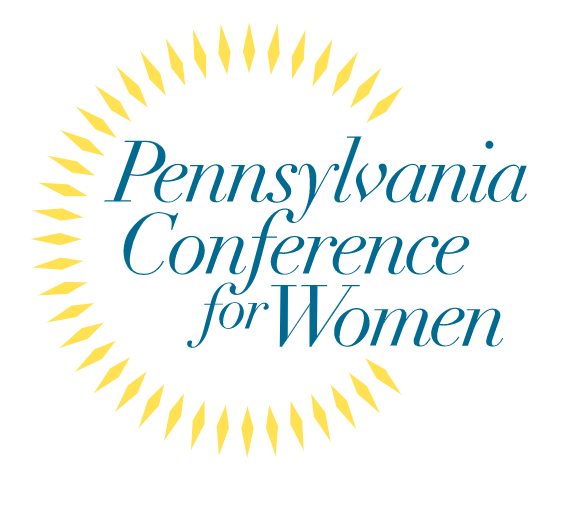Pa Conf for Women.png