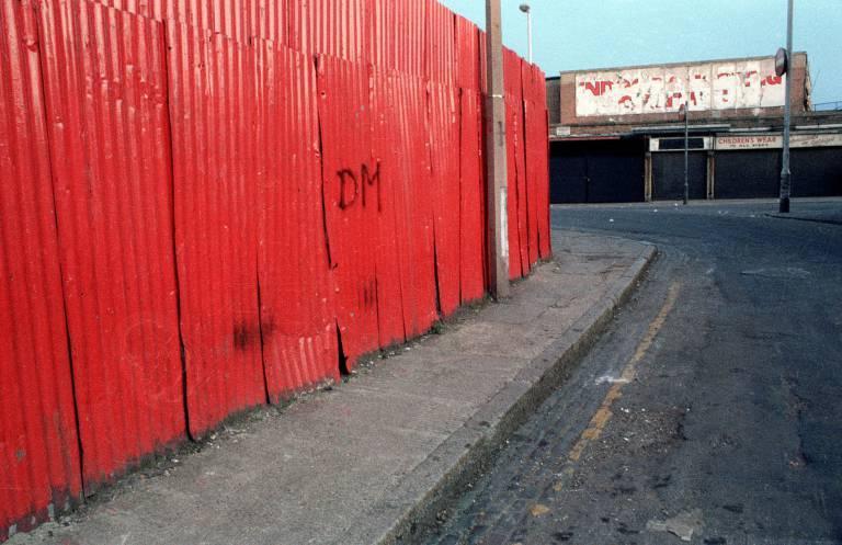 Dalston-Ridley-Road-1979-768x497.jpg